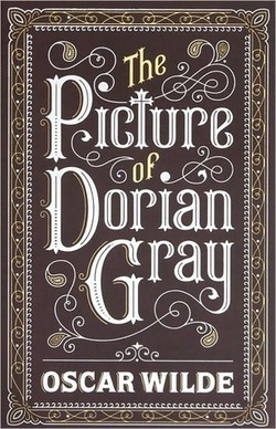 color innocence picture dorian gray oscar wilde examines c Symbolism in the picture of dorian graythe picture of dorian gray, by oscar wilde, is a classic tale of good verses evil the main character of the novel is dorian gray at first, dorian is a young, handsome, sweet, and gentle boy he meets basil hallw.