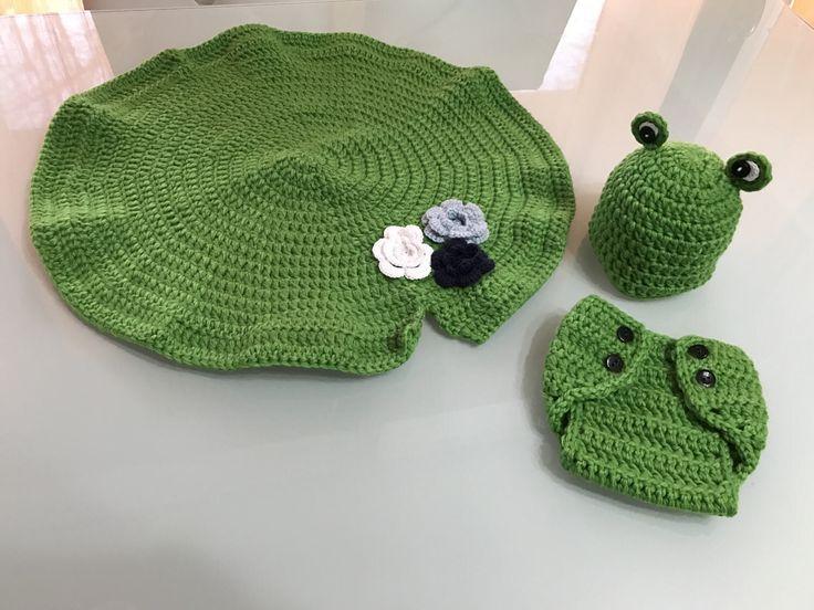 Un preferito personale dal mio negozio Etsy https://www.etsy.com/it/listing/518072743/cappellino-copri-pannolino-e-copertina