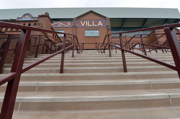 nice Coventry United Ladies 0 Aston Villa Ladies 1: Villans progress in the Women's FA Cup Check more at https://epeak.info/2017/02/19/coventry-united-ladies-0-aston-villa-ladies-1-villans-progress-in-the-womens-fa-cup/