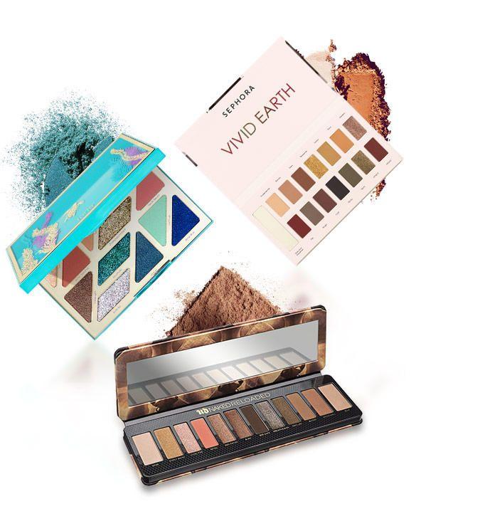 In ⋅ ≡ BeautéWish 2 Maquillage Soin Parfum List Sephora 7gY6ybf