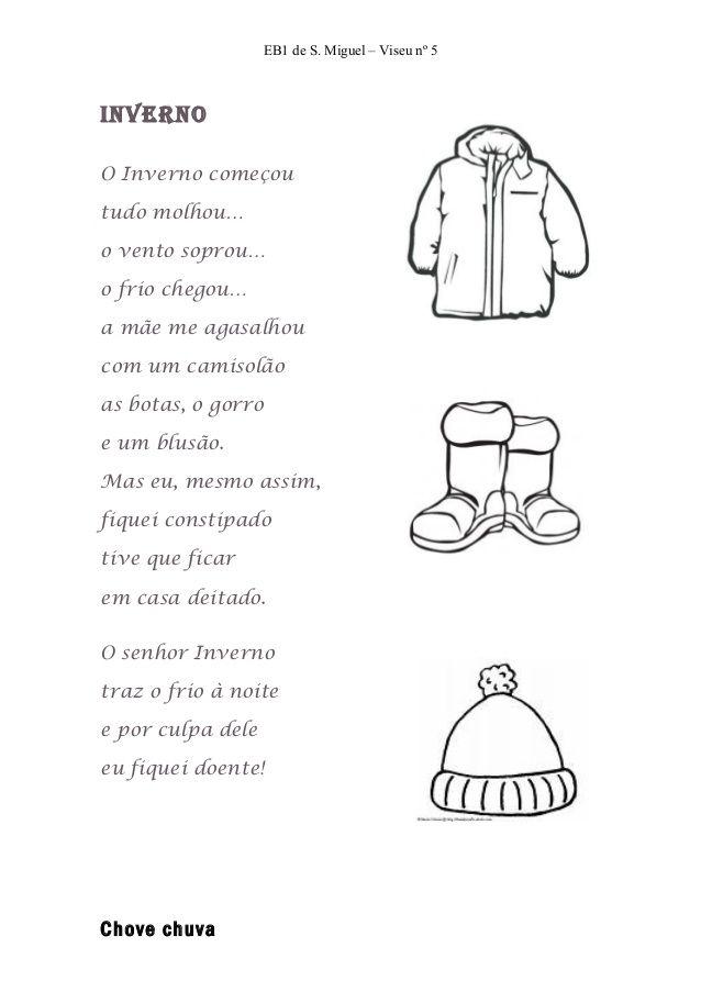 atividades para trabalhar o inverno no pré-escolar - Pesquisa Google