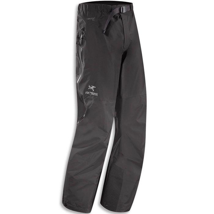 Arcteryx Mens Beta AR Pant - GORE-TEX bukser - Bukser & shorts - Beklædning - Produkter