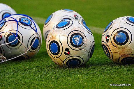 Bola | Sebutkan 5 Anggota Badan yang Digunakan Untuk Menghentikan Bola?