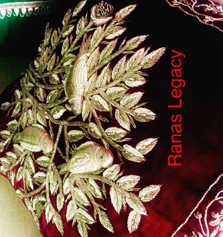83 best Ranas Legacy Jaipur images on Pinterest Jaipur Saree