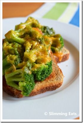 1000+ images about slimming world - lunch on Pinterest ...