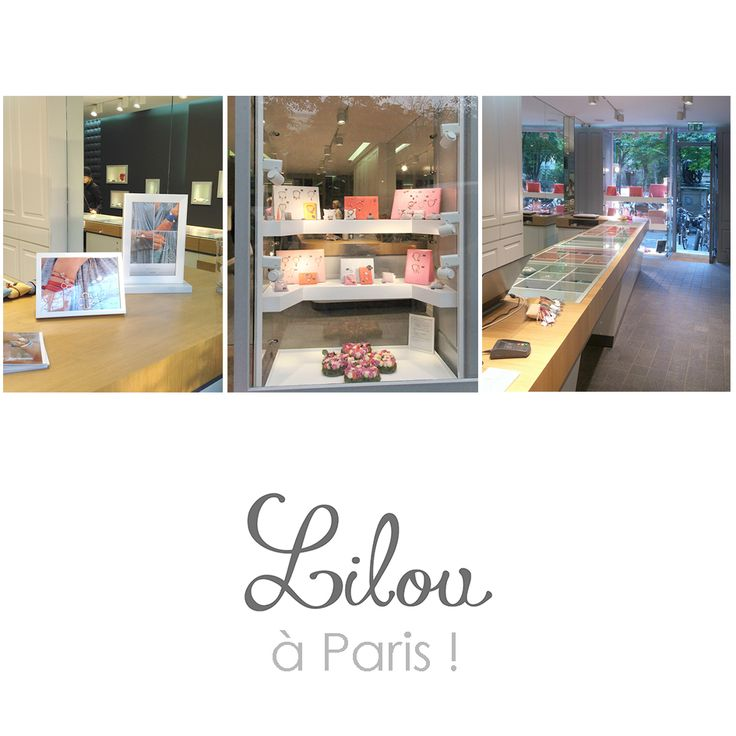 Visit our shop in Paris and have your jewel engraved in less than 20 minuts! Boutique-atelier Lilou, 145 bd Saint-Germain, 75006 Paris, France www.lilou.com #lilou #boutique #paris #saintgermain #jewellery #bracelets #necklaces