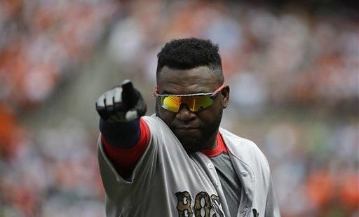 Get the latest Boston Red Sox news, photos, rankings, lists and more on Bleacher Report