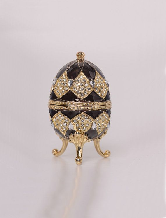 17 best images about faberge decorative inspired eggs on pinterest eggs wooden art and. Black Bedroom Furniture Sets. Home Design Ideas