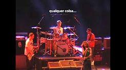 Pearl Jam - Little Wing legendado (J. Hendrix) - YouTube