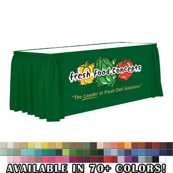 26 best custom printed tablecloths we have manufactured images on