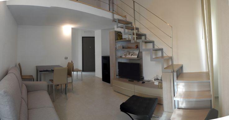 #sardegna#nuoro#architettura#interni#casadipaola#mywork