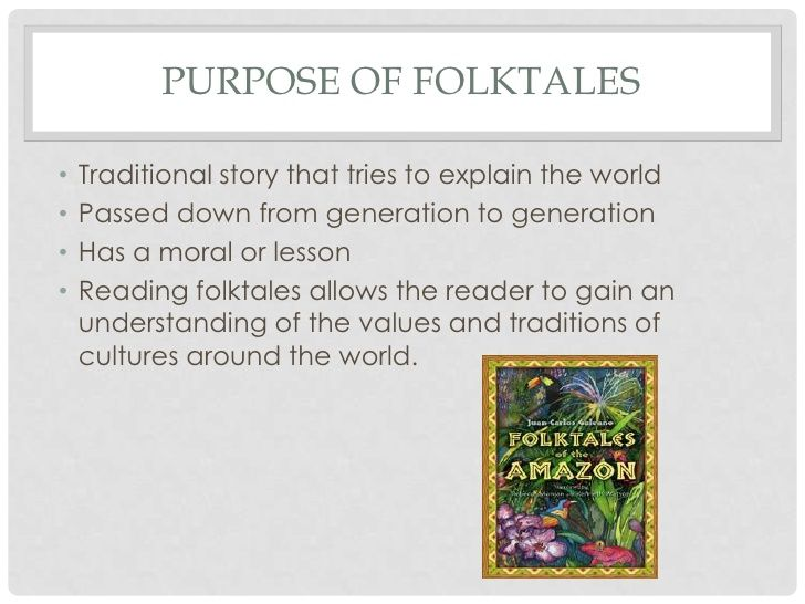 15 best folk tales images on pinterest printmaking about time and elements of folktales fandeluxe Choice Image