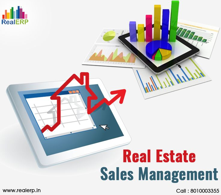 #RealEstateSalesManagement helps organizations to manage the complete sales cycle from pre-launch of sales to invoicing, with complete follow up and control of the sales order. It retains customers and gain customer insight. See more @ http://bit.ly/2pgXYAs #RealERP #SalesManagement