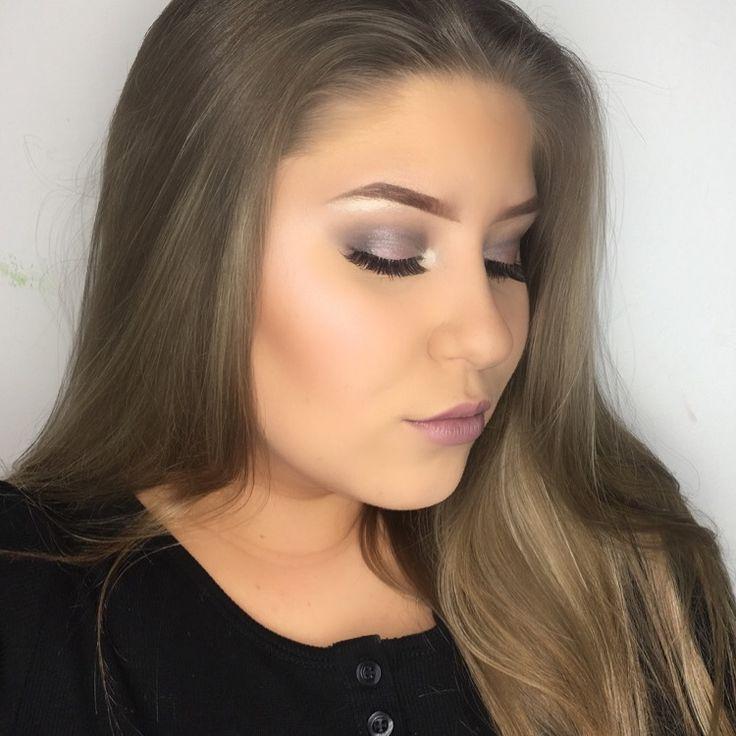 Instagram - gkbeauty_madness