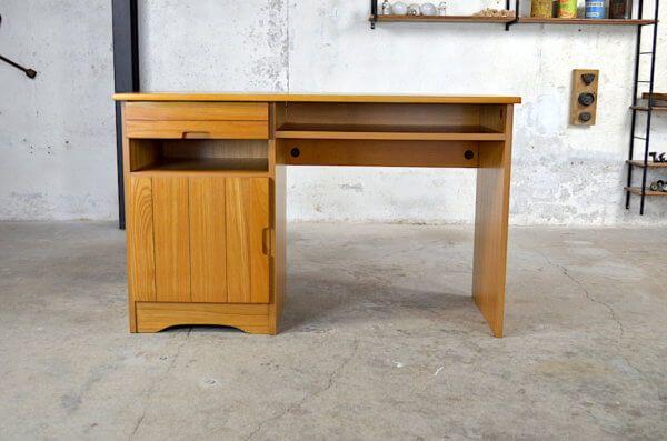 Mobilier De Bureau Retro Basile Circa 80 Mobilier Bureau Bureau Vintage Bureau Retro