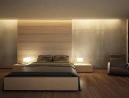 ber ideen zu indirektes licht auf pinterest. Black Bedroom Furniture Sets. Home Design Ideas