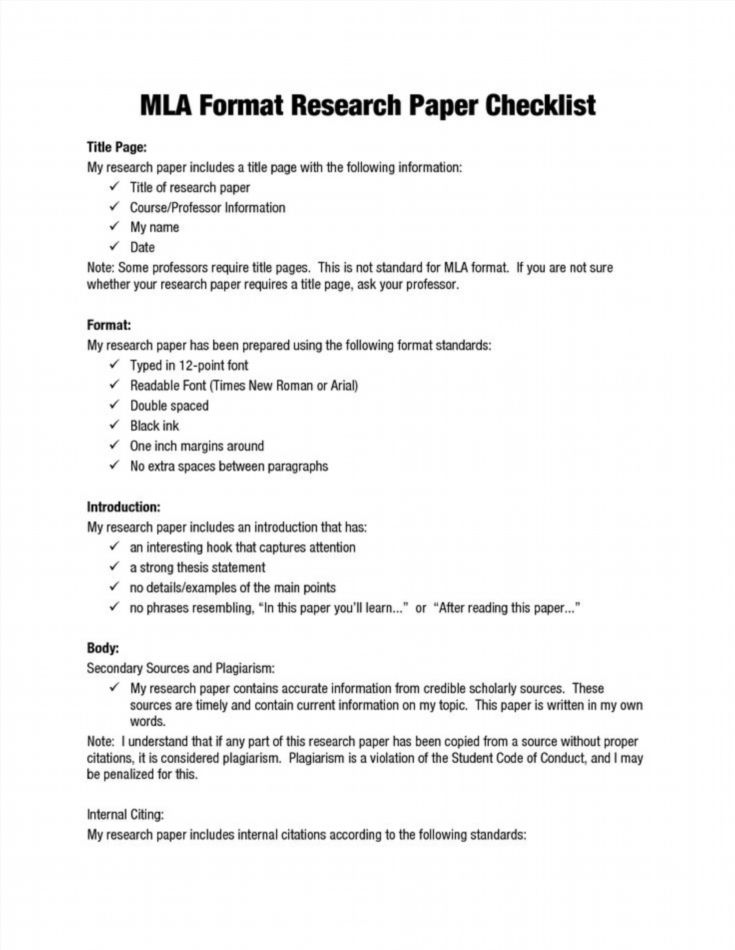105 best term paper images on Pinterest Sample resume, Term paper - paper formatting guidelines