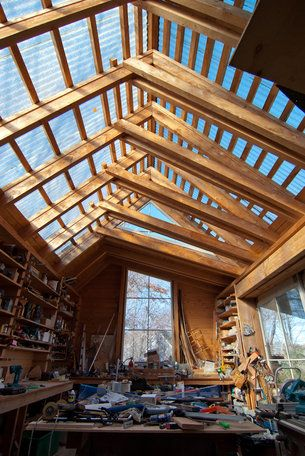 Winkelman Architecture   Portfolio   Maine Residential Architects specializing in custom homes, camps, cabins, cottages, boathouses