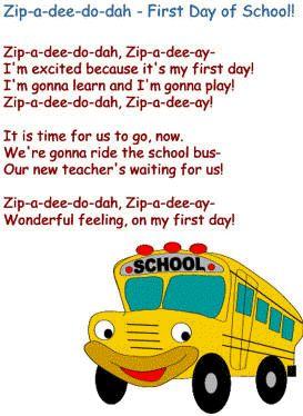 Best 25+ School Songs ideas only on Pinterest | Line up chants ...