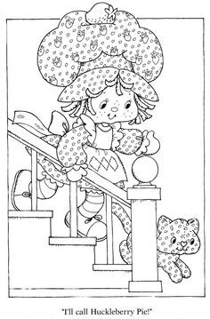 2177 parasta kuvaa v rityskuvia pinterestiss parhaat for Selling coloring pages on etsy