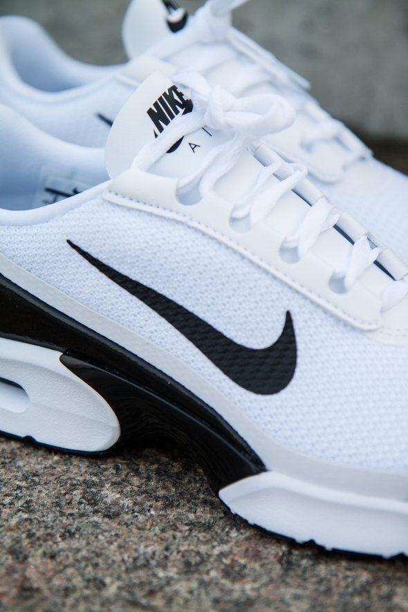 Nike Sportswear - WMNS Nike Air Max Jewell