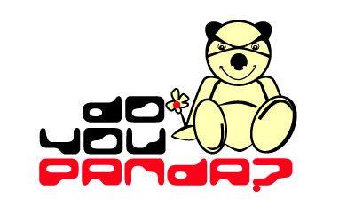 Logo per comunicazione no profit