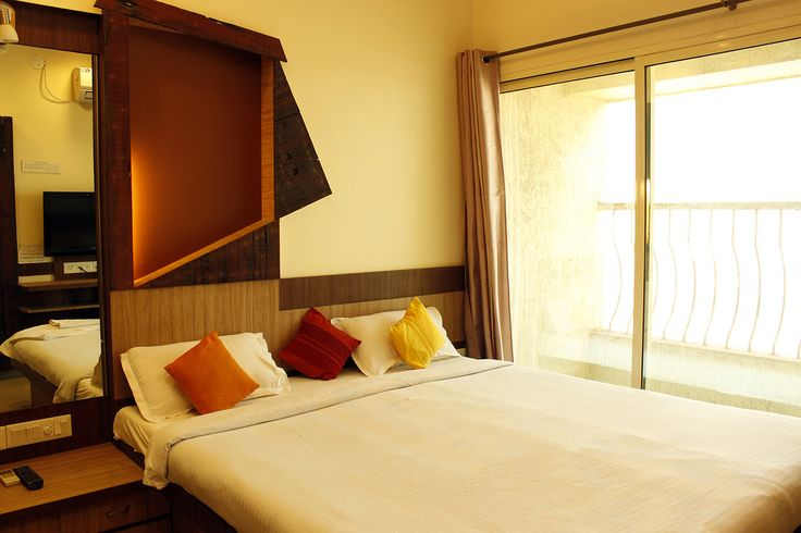 Are you looking for serviced apartments mumbai, corporate apartments in mumbai, budget service apartments in mumbai. we provide corporate stays in which city where you want.
