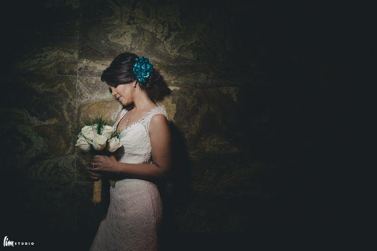 LIMSTUDIO_Fotografos de bodas colombia-313