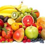 Wat mag mijn baby eten? Dit artikel geeft antwoord op deze vraag. Hieronder staan de verschillende voedingsmiddelen in alfabetische volgorde beschreven.