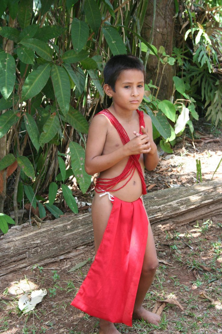 nude costa rican girl photos