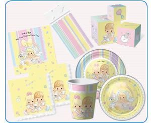 Precious Moments Baby Shower Baby Shower Pinterest Baby Shower