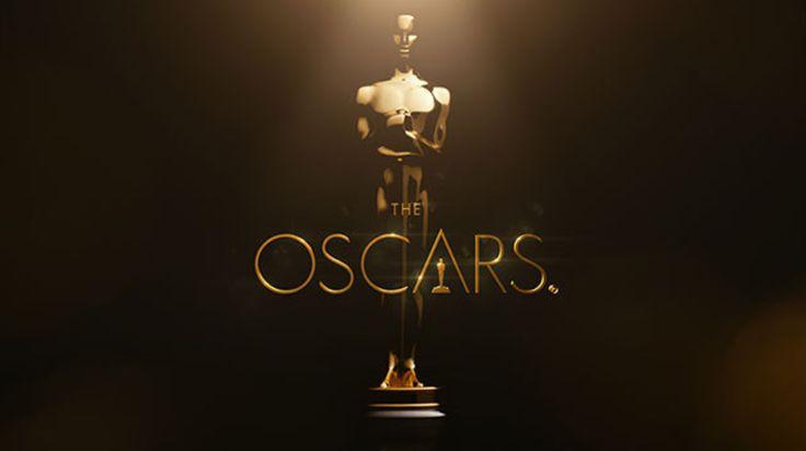 En lo más fffres.co: Descarga gratis los guiones de 8 películas nominadas a los Óscar 2017:… #HOLLYWOOD #oscar #arte #descarga #películas