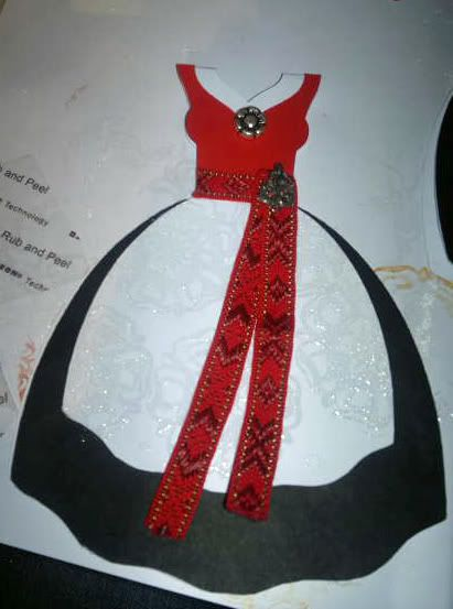 bunadskort.jpg Photo:  This Photo was uploaded by nasselill. Find other bunadskort.jpg pictures and photos or upload your own with Photobucket free image...