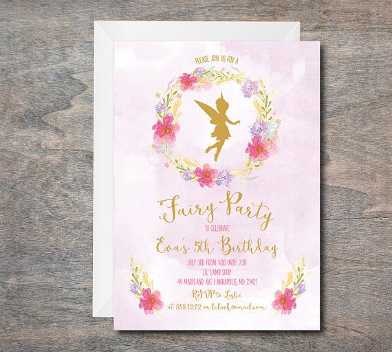 By purchasing this listing, you will receive a 5x7 high quality printable file that can be printed anywhere! You can choose either a JPEG or PDF