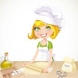 rezept-zuckerschoten-salat