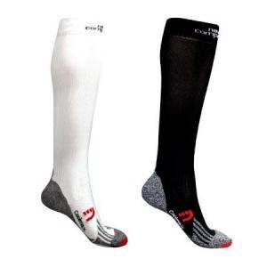 Chaussettes de compression running