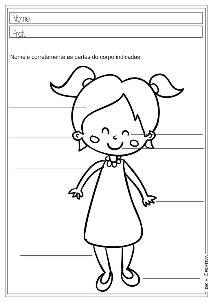atividades-educativas-ciencias-partes-do-corpo-ideia-criativa-ensino-fundamental+(2).png (1132×1600)