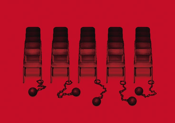 Persona 5: Atlus libera gameplay trailer e novidades sobre P4: Dancing All Night  #persona #persona5 #persona4 #persona4dancingallnight #dancingallnight #p4 #p5 #ps3 #ps4 #psvita #vita #sony #playstation #FFCultural #FFCulturalJogos #FFCulturalAperitivo