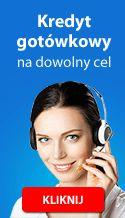 Oferty kredytów gotówkowych http://polskie.bankioferty.com/kredytygotowkowe/