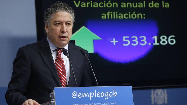 ¿Qué pasará con las Pensiones Seguridad Social 2016? - http://www.tecnoma.es/que-pasara-con-las-pensiones-seguridad-social-2016/