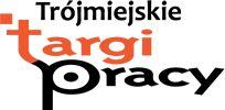 Trójmiejskie Targi Pracy logotyp