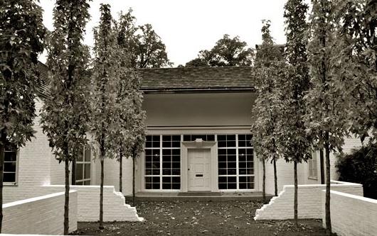 13 Best Images About Ruard Veltman Architecture On