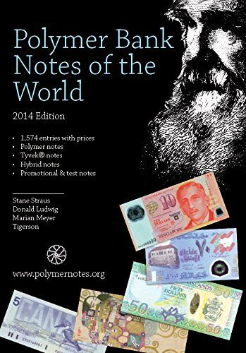 Polymer Bank Notes of the World by Stane Straus http://www.amazon.com/dp/9619365909/ref=cm_sw_r_pi_dp_wBkuvb1PGCFFG