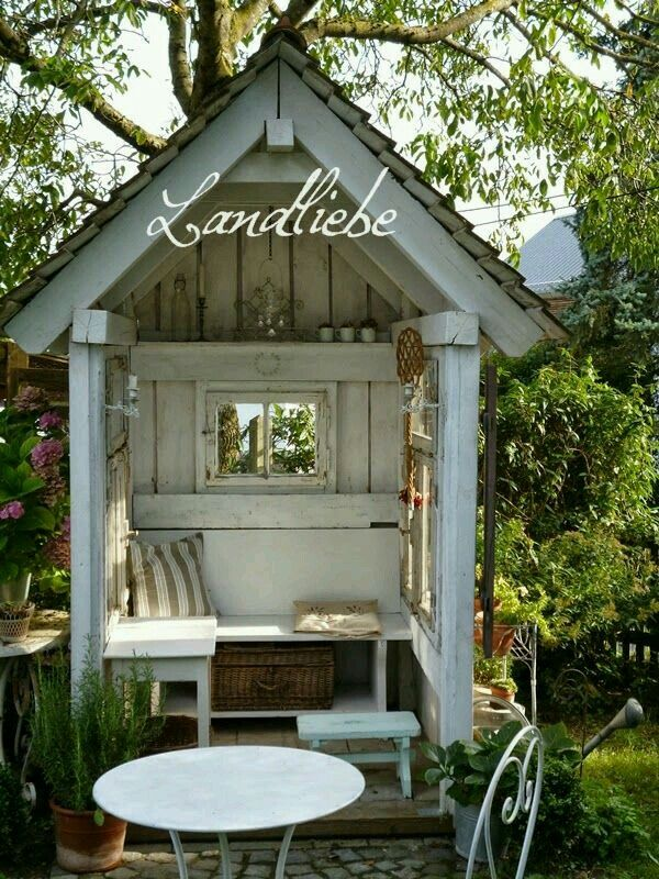 die besten 25 landlust ideen auf pinterest deutsche b cherei geschirrtuch handwerk und. Black Bedroom Furniture Sets. Home Design Ideas