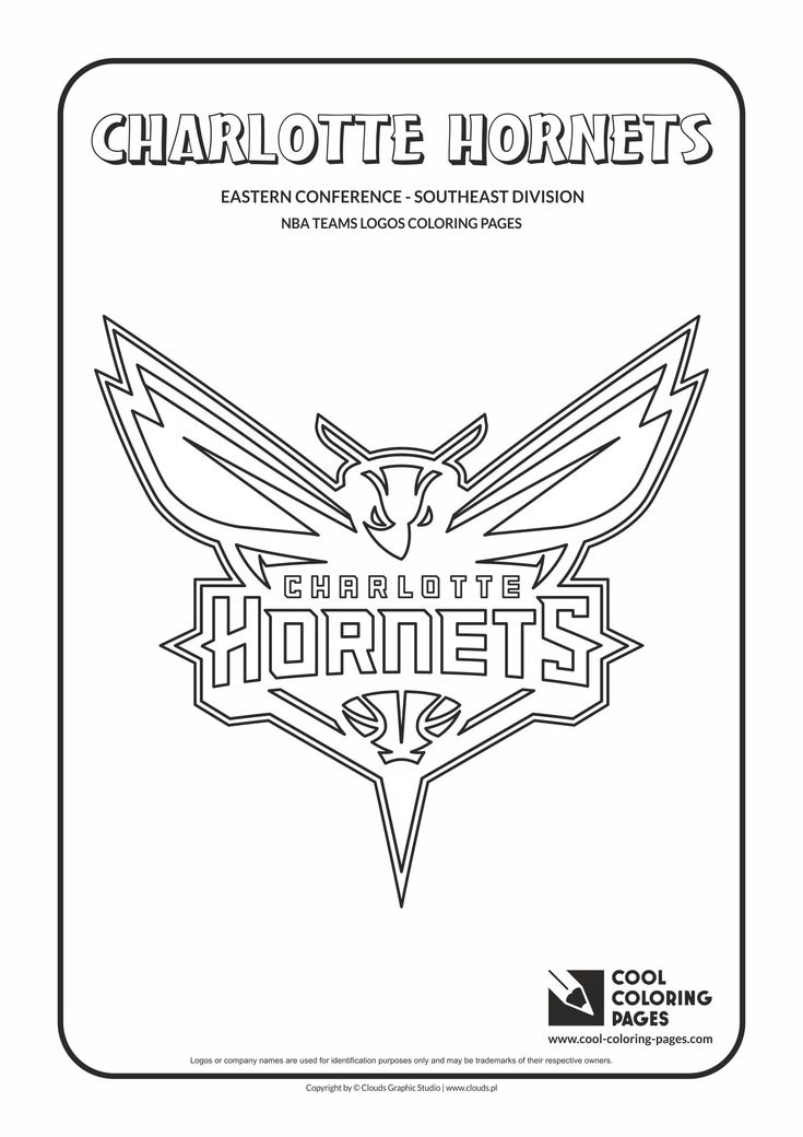 32 best images about nba teams logos coloring pages on for Nba logos coloring pages