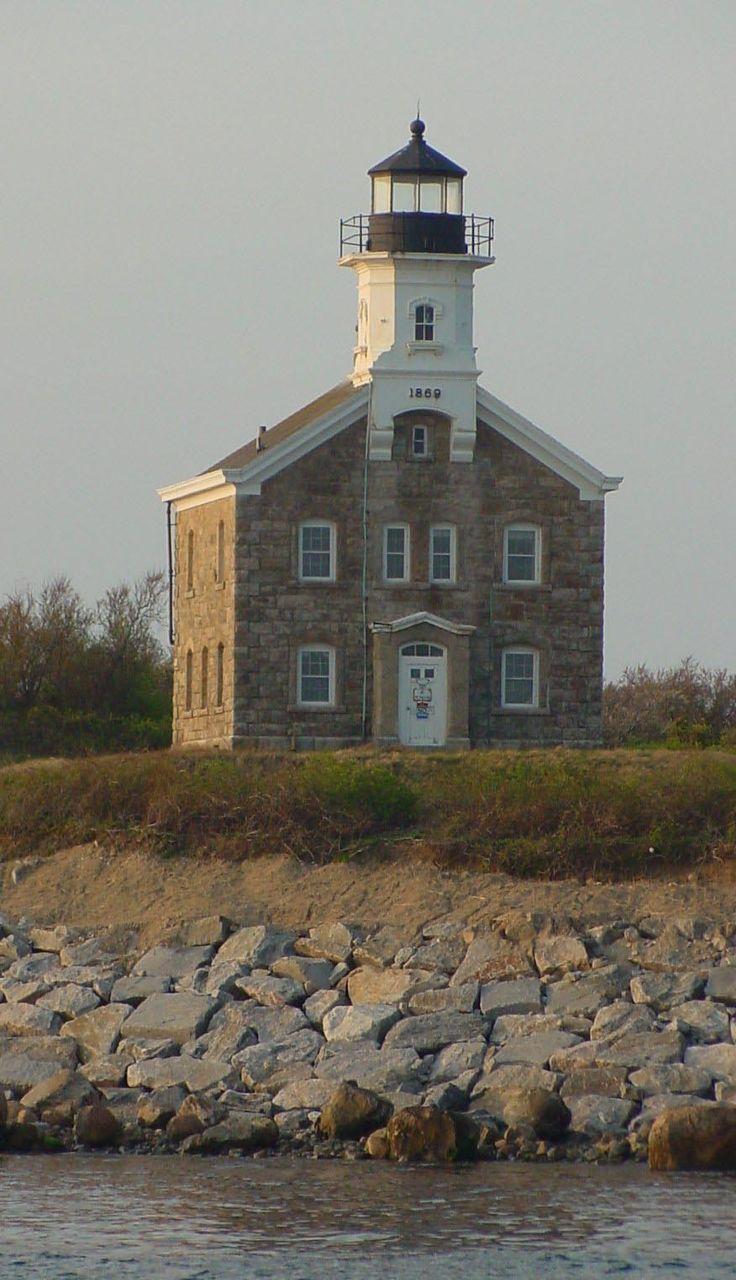 Greenport Brewery Long Island