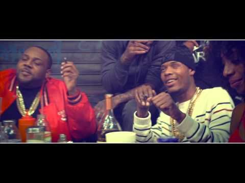 Squad Or Nah - House Party ft. Fetty Wap - YouTube