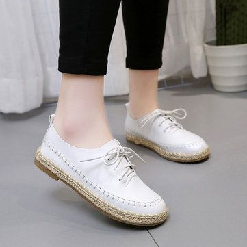 Mejor Zapatos de mujer, Comprar Zapatos de mujer en Línea al por Mayor Precios - NewChic Página 14