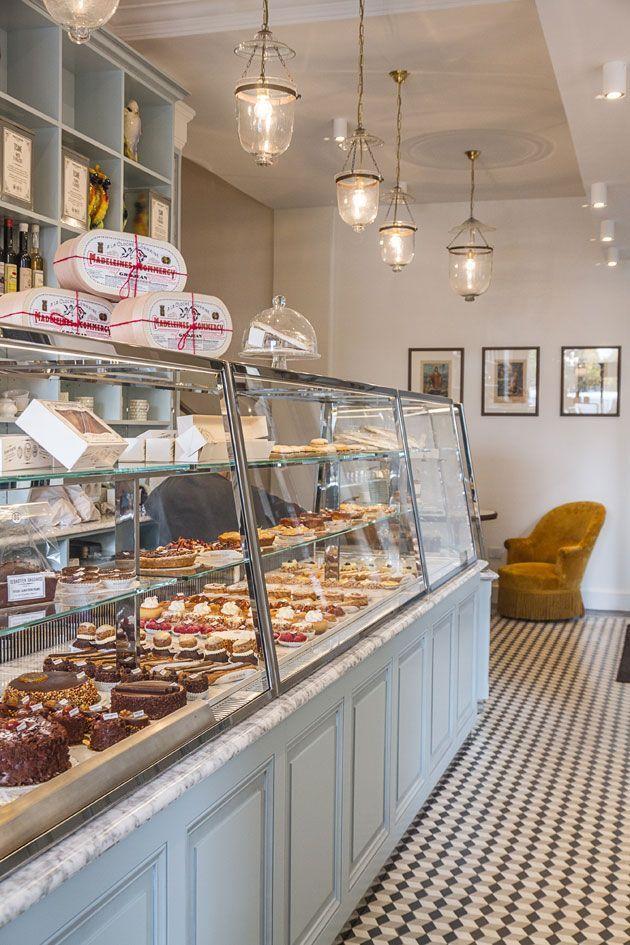 1000 images about my best tea salons in paris on - Salon patisserie paris ...