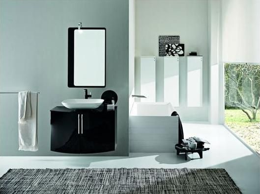 17 Best images about Bathroom Colors on Pinterest ...